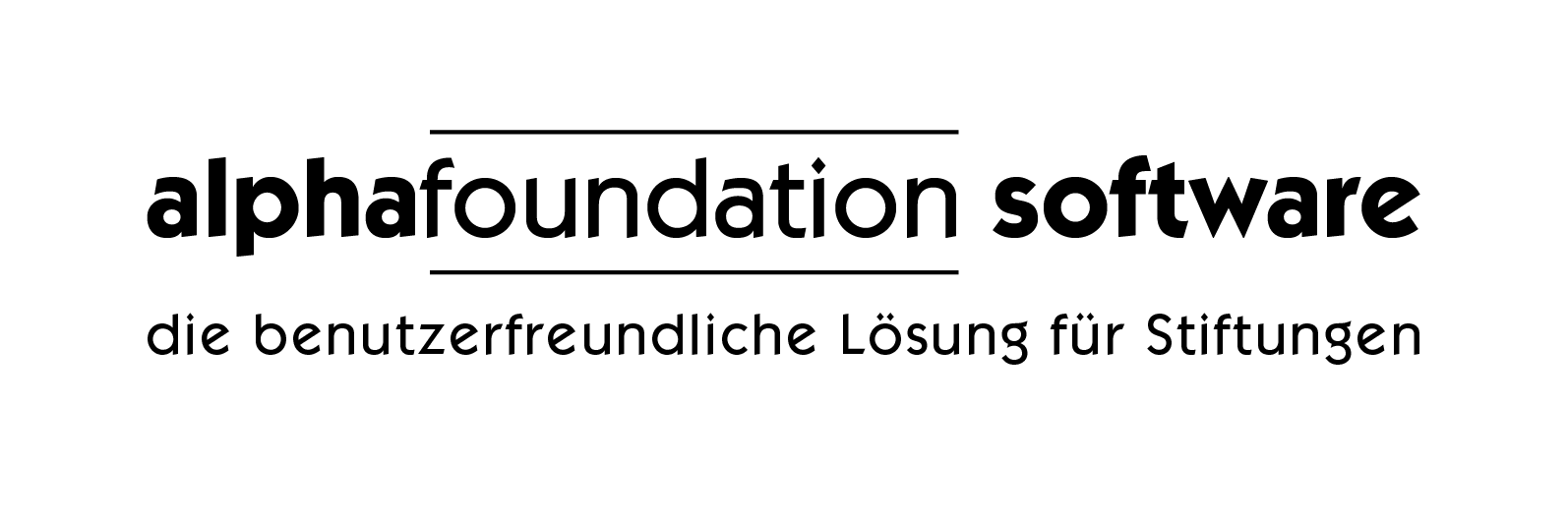 logo_alpphafoundation