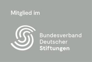 Logo-Mitglied-Web-grau