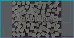Resilienz in der Stiftungsarbeit