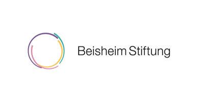 Beisheim - Logo