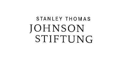 Stanley Thomas Johnson - Logo