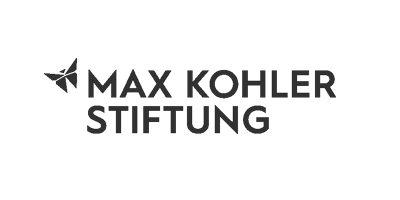 Max Kohler - Logo
