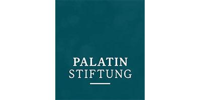 LOGO_palatin