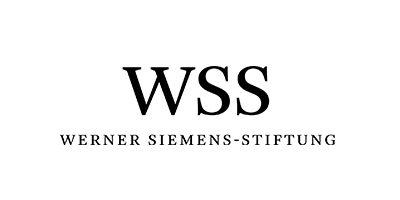 Werner Siemens - Logo