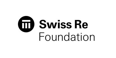 Swiss Re - Logo