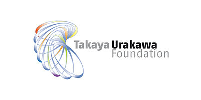Urakawa - Logo