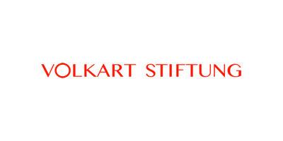 Volkart - Logo